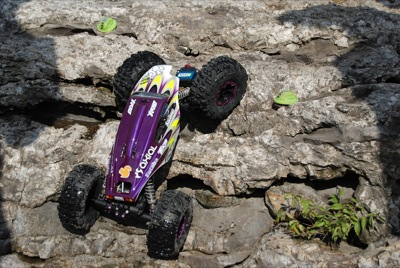 rc trends, radio control trends, rock crawling, rcca, radio control, rc car action, photo 5