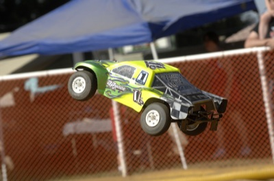 rc trends, radio control trends, short course racing, rcca, radio control, rc car action, photo 6