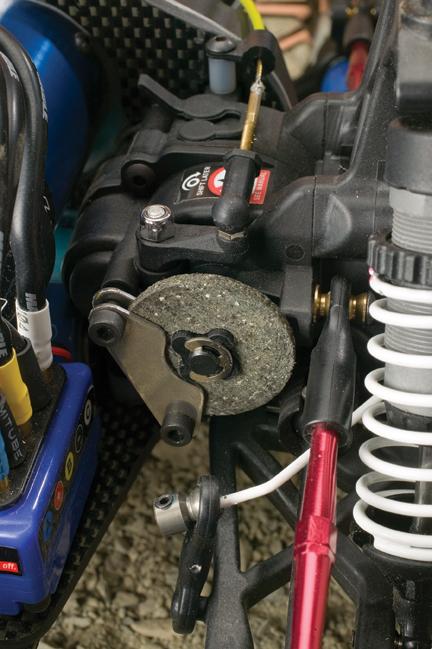 Traxxas%20Revo%20Jato15cc Late Race Car Wiring Diagram on