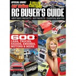 RC Buyer's Guide 2015