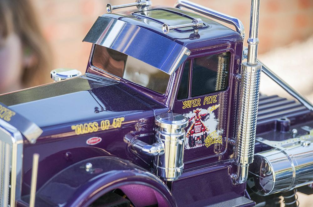 Tamiya Bullhead, RC Monster Truck, Monster Jam, Retro Monster Truck, CPE, HPI Wheely King, Axial SMT-10, Hobby Wing, Pro-Line, RC4WD