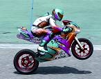 Sign up for the RC Superbike Challenge!