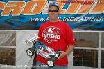 Mark Pavidis WINS IFMAR buggy Worlds!