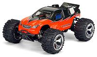 Just in: latest load of new Pro-Line stuff