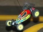 ROAR Mod Nats: Cav takes 2WD, Truck; Tebo wins 4WD