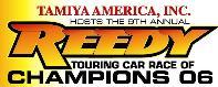 Reedy Race sign-ups open!