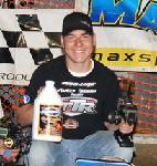 RC Pro Series Finals: big wins for Taylor James, controversy in Unlimited Monster