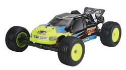 Losi releases first-ever BRUSHLESS RTR