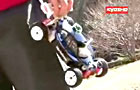 Exclusive! Kyosho Nitro Mini Inferno video!