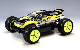 Kyosho Mini Inferno ST coming soon!