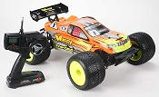 "Team Losi releases ""Muggy"""