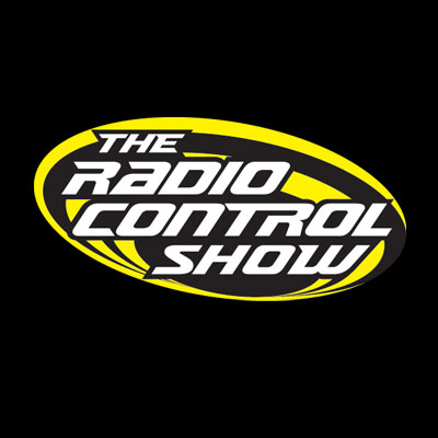 The Radio Control Show