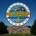 Crandon_sign