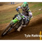 RattraySteelCity