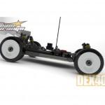 dex408-10a