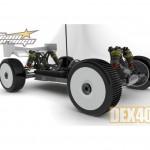 dex408-13a