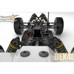 dex408-15a