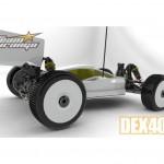 dex408-1a