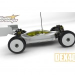 dex408-2a
