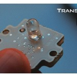 page_transponder