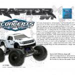 0085_Raptor