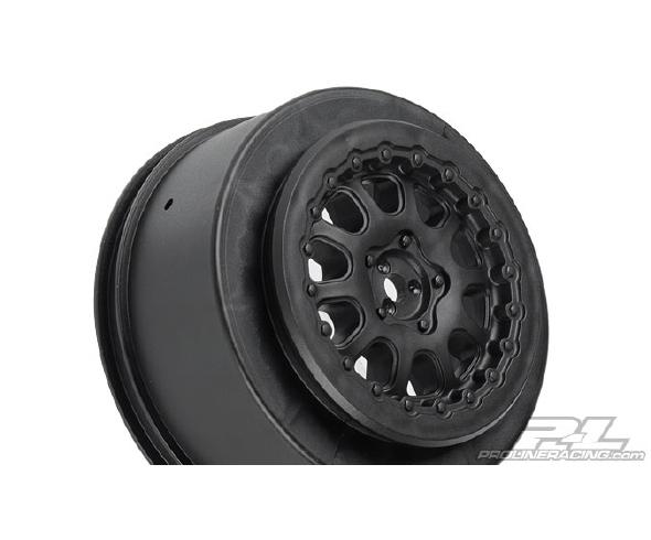 Pro-Line ProTrac Renegade SC Wheels