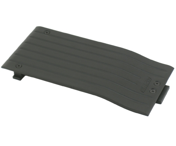 RPM Skid Plate for the Savage Flux