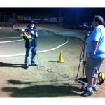 Cavalieri_Interview_lg