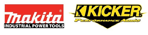 Makita and Kicker Form Partnership with Team Associated