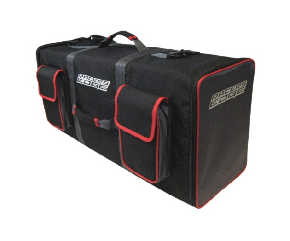 Racers Edge RaceCase II Ultimate Transporter Bag