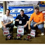 ROAR-Region8-2wd-Podium.jpg