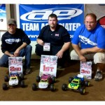 ROAR-Region8-Trk-Podium