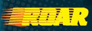 ROAR announces 2011 Nationals Host Venues