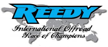 Reedy International Offroad Race of Champions Entries Close October 20, 2010