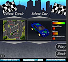 City Racers
