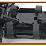 nexx8-batt-tray-big