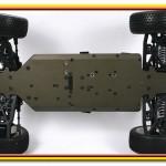 nexx8-chassis-bot-big