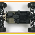 nexx8-chassis-top-big
