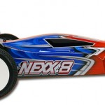 nexx8-side-view-big