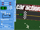 RC Racer Game