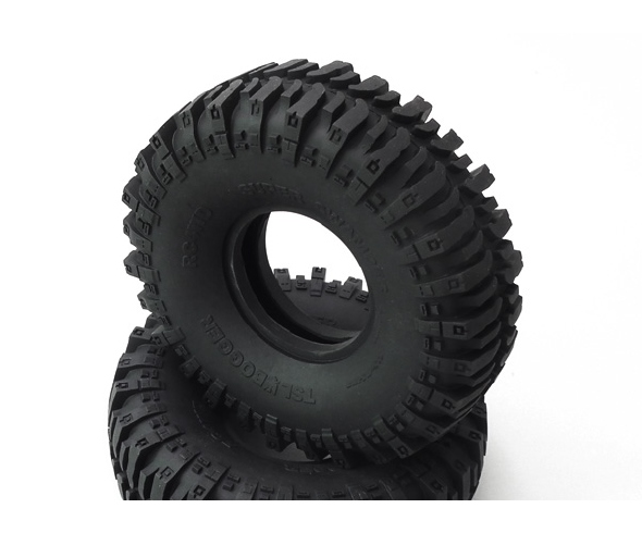 RC4WD Interco Super Swamper TSL/Bogger Tires