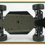 ultra-gtp-2e-chassis-big
