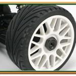 ultra-gtp-2e-tires-big