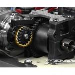 x_808E detail pinion gears