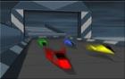 Xenon Prime Racer