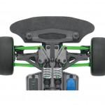 7309_suspension