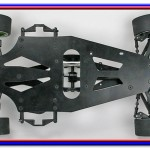 JL10-drift-chassis-big