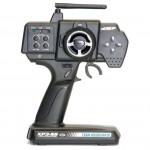 XP3_1-SS-radio_ps-001