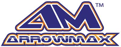 Schumacher Exclusive European Distributor for Arrowmax Tools