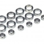 bearings_1_ps-001